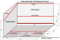Wikipedia_Squash_Court_German